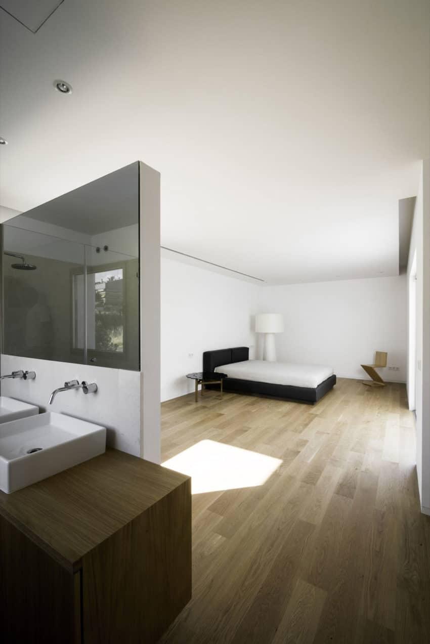Casa I by Bojaus Arquitectura (23)