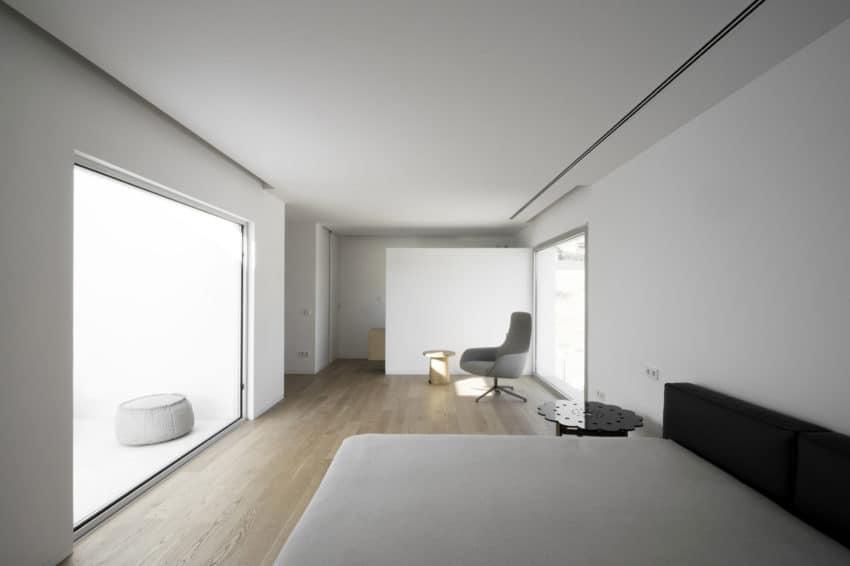 Casa I by Bojaus Arquitectura (25)
