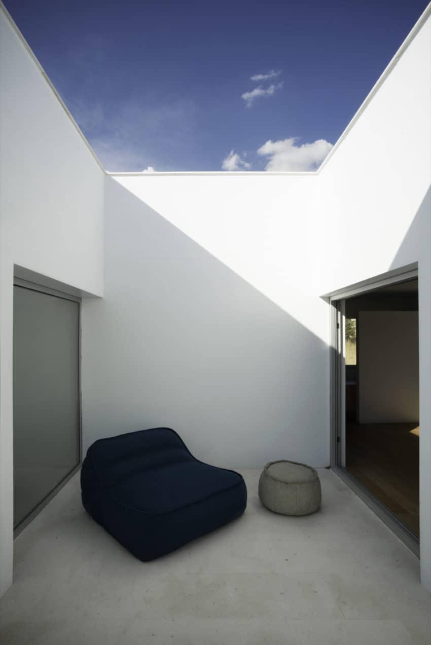 Casa I by Bojaus Arquitectura (26)