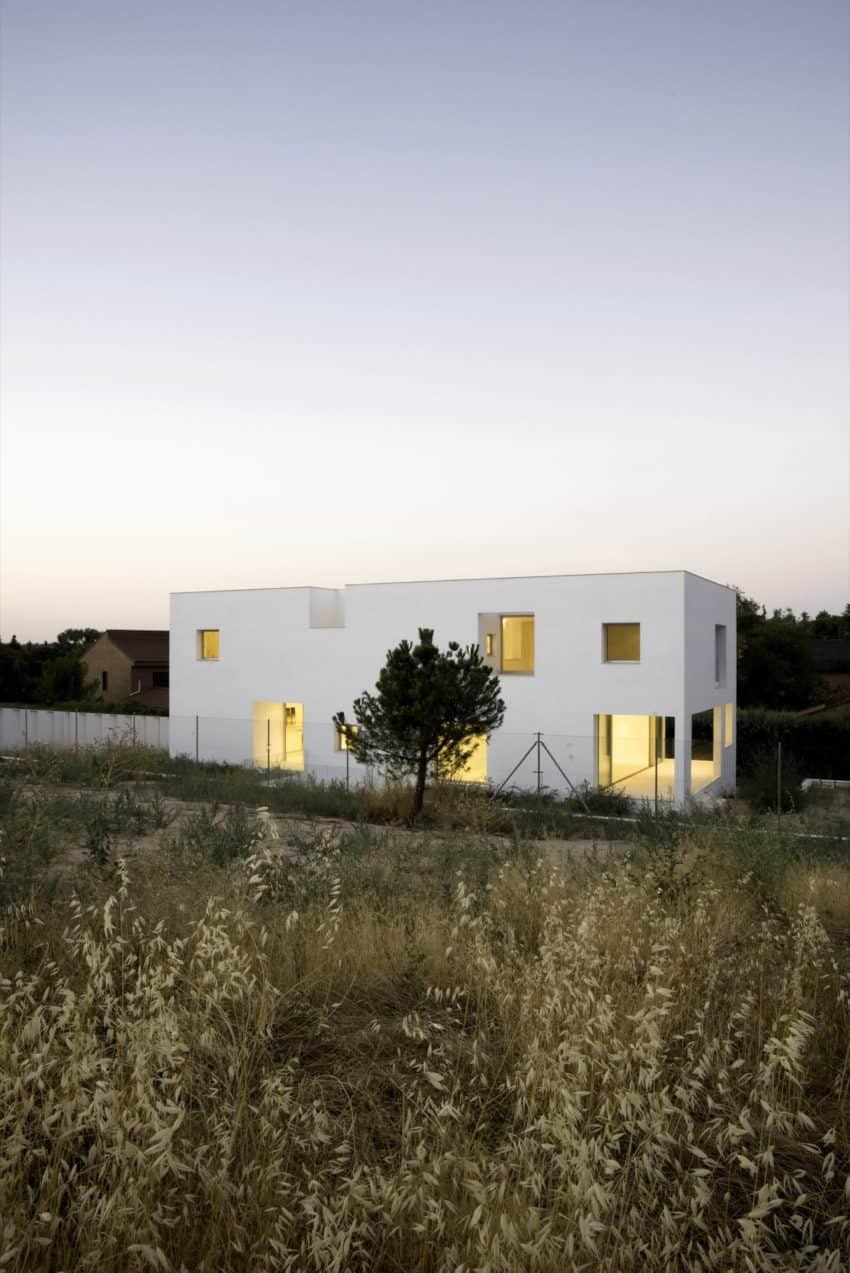 Casa I by Bojaus Arquitectura (31)