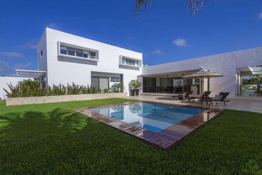 Casa Kopche by Grupo Arquidecture (1)
