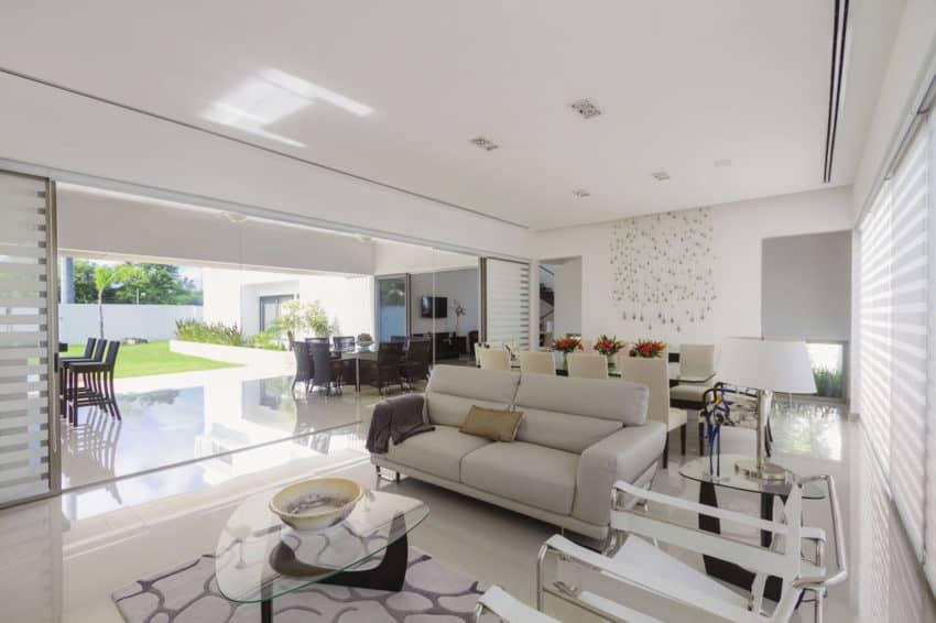 Casa Kopche by Grupo Arquidecture (5)