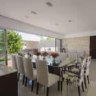Casa Kopche by Grupo Arquidecture (8)