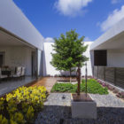 Casa Kopche by Grupo Arquidecture (9)