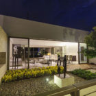 Casa Kopche by Grupo Arquidecture (15)