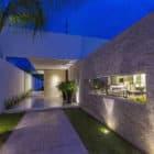 Casa Kopche by Grupo Arquidecture (16)
