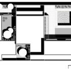 Casa Kopche by Grupo Arquidecture (21)