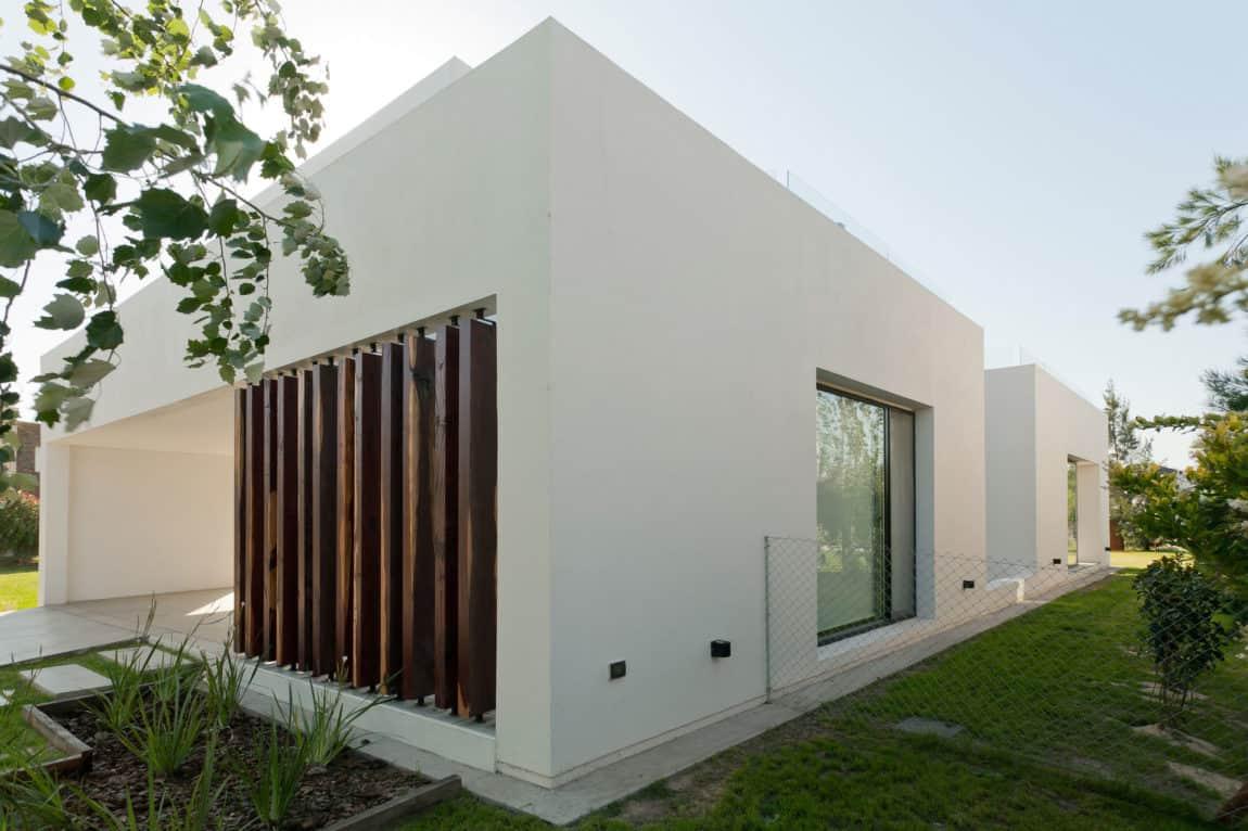 Casa MC Golf Club by VismaraCorsi Arquitectos (6)
