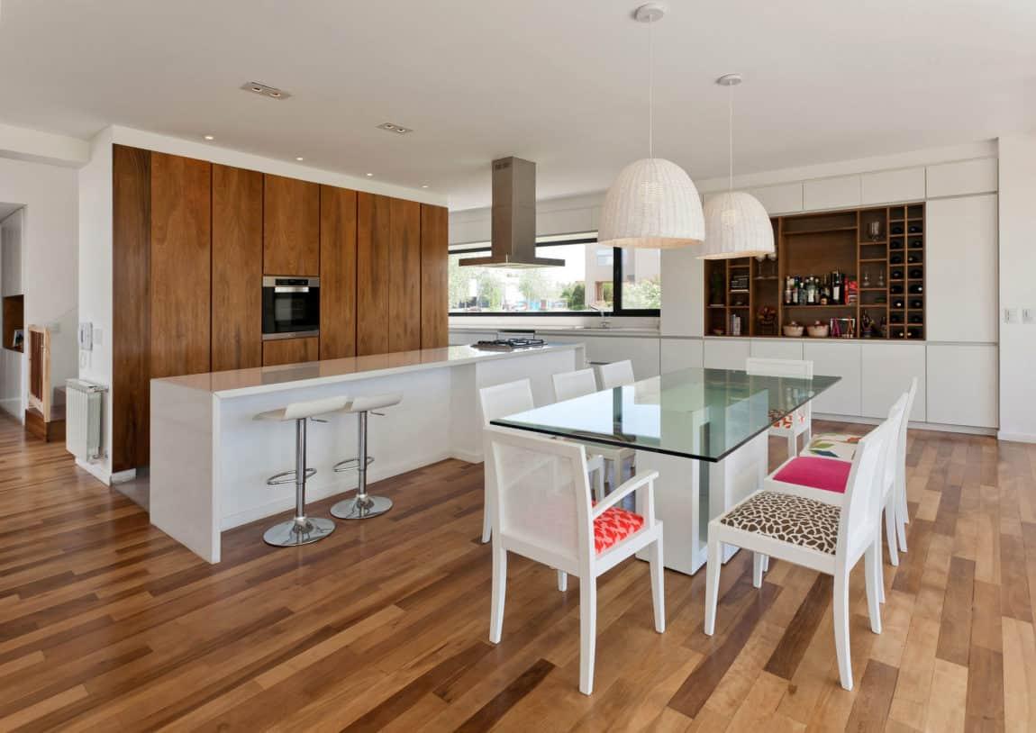 Casa MC Golf Club by VismaraCorsi Arquitectos (8)