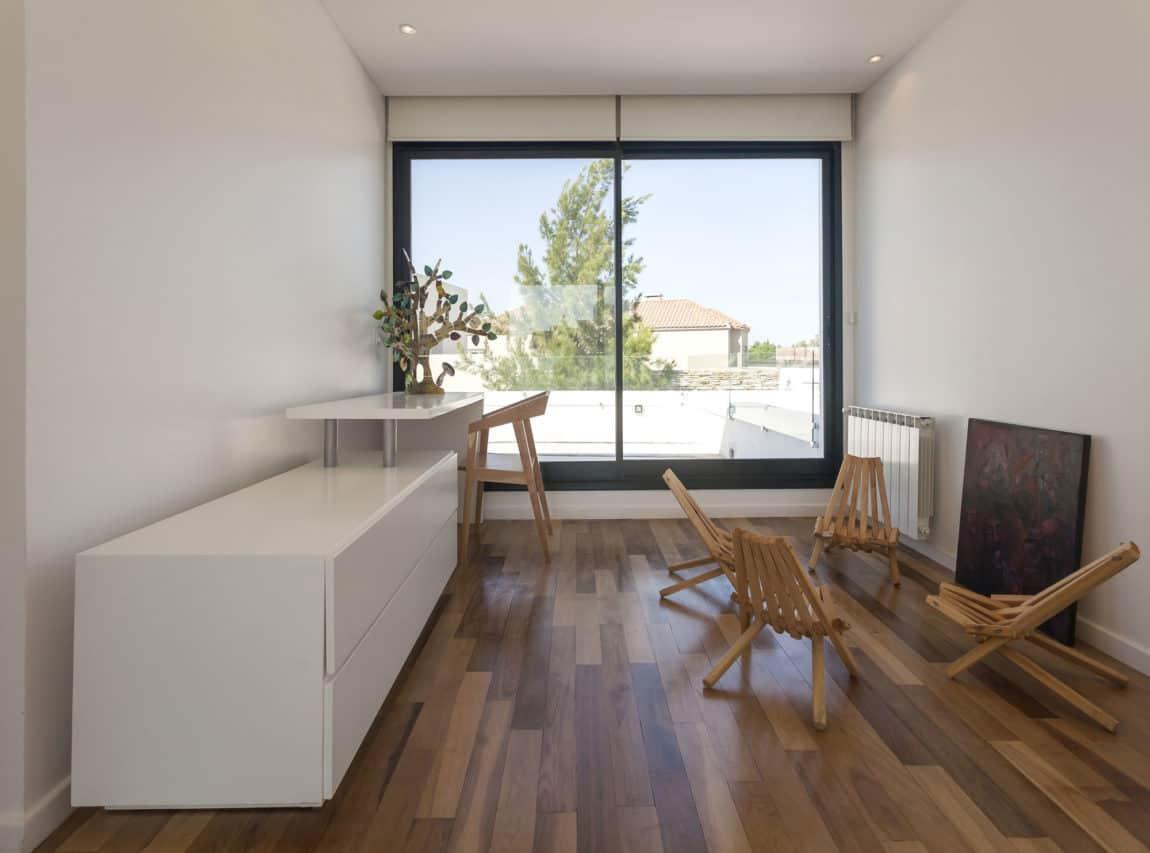 Casa MC Golf Club by VismaraCorsi Arquitectos (15)