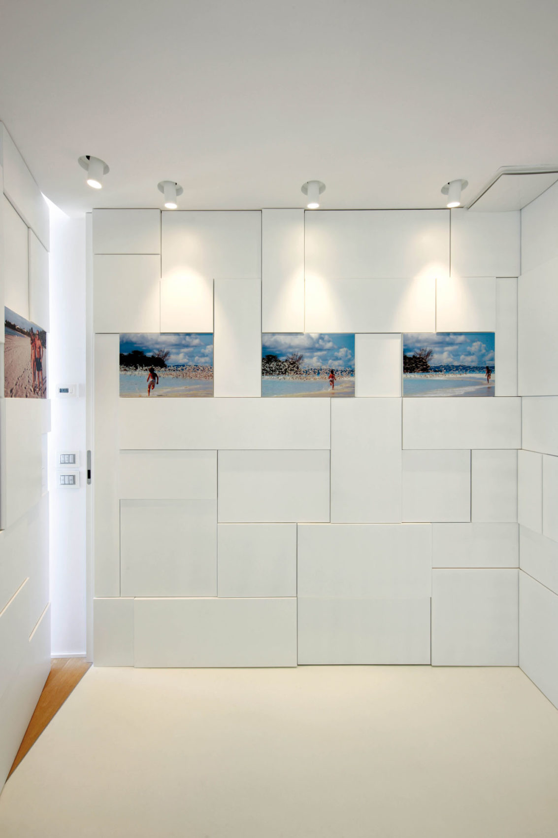 Casa Pina by Fabio Fantolino (14)