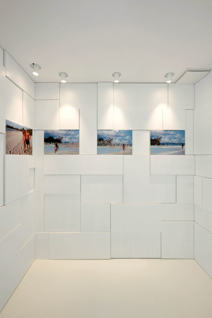 Casa Pina by Fabio Fantolino (15)