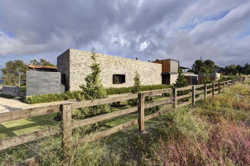 Casa VR by Elías Rizo Arquitectos (3)