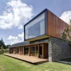 Casa VR by Elías Rizo Arquitectos (5)