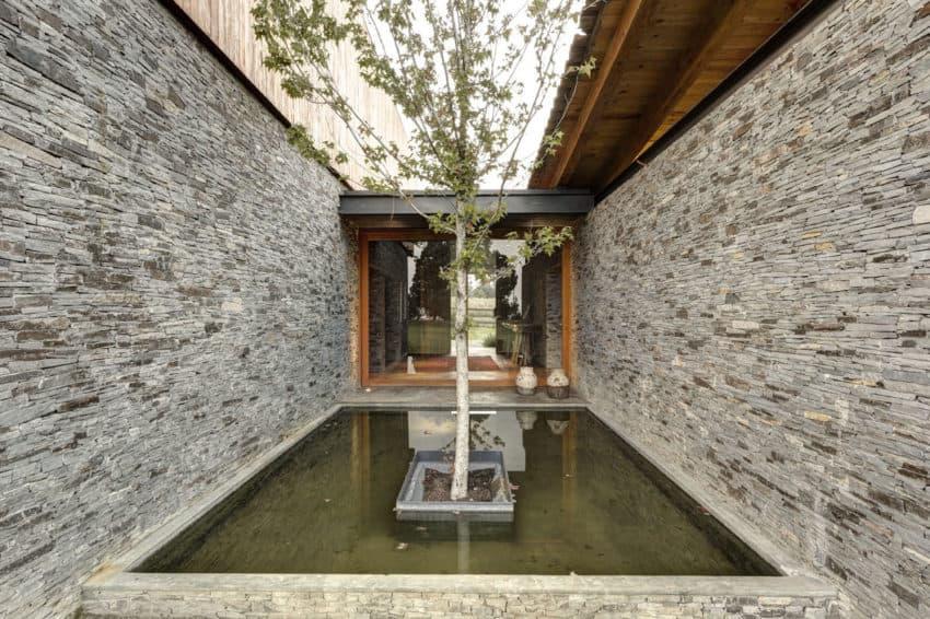 Casa VR by Elías Rizo Arquitectos (7)