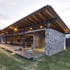 Casa VR by Elías Rizo Arquitectos (8)