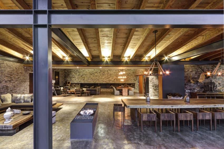 Casa VR by Elías Rizo Arquitectos (10)