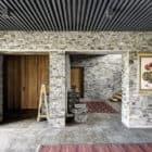 Casa VR by Elías Rizo Arquitectos (12)