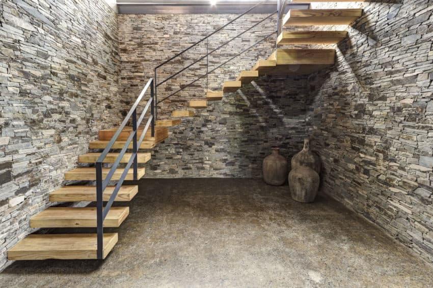 Casa VR by Elías Rizo Arquitectos (13)