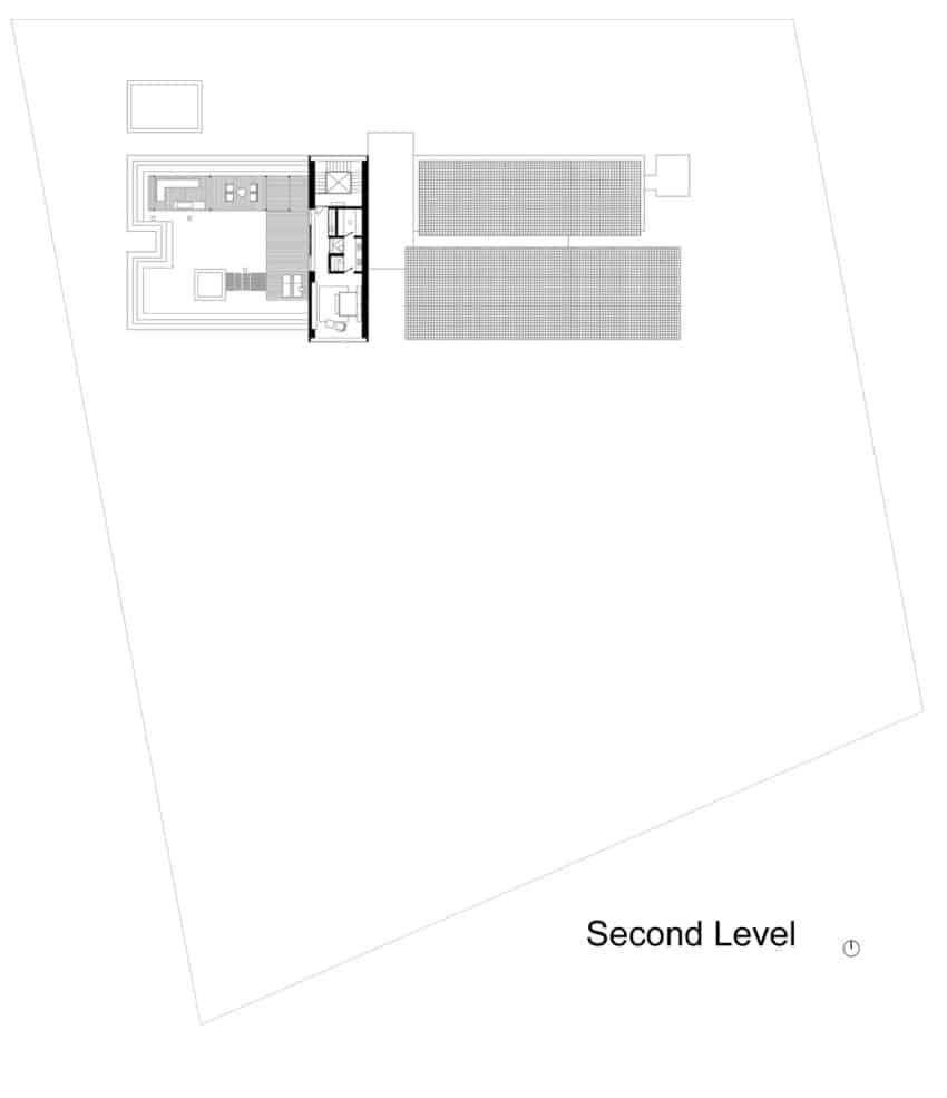 Casa VR by Elías Rizo Arquitectos (17)
