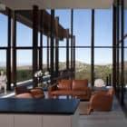 Casa Valle Escondido by Bucchieri Architects (9)