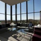 Casa Valle Escondido by Bucchieri Architects (10)