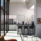 Casa Valle Escondido by Bucchieri Architects (11)