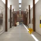 Casa Valle Escondido by Bucchieri Architects (13)