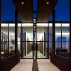 Casa Valle Escondido by Bucchieri Architects (16)
