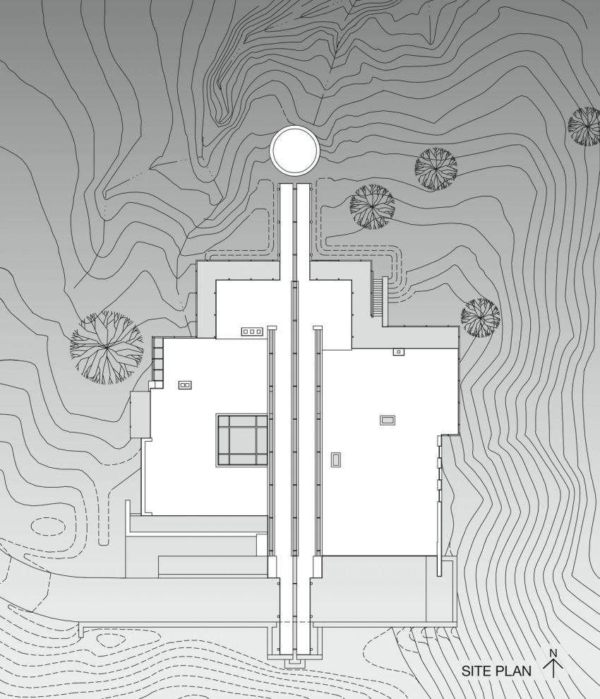 Casa Valle Escondido by Bucchieri Architects (18)