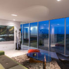 Churchill Residence by Rosevear Architects (10)