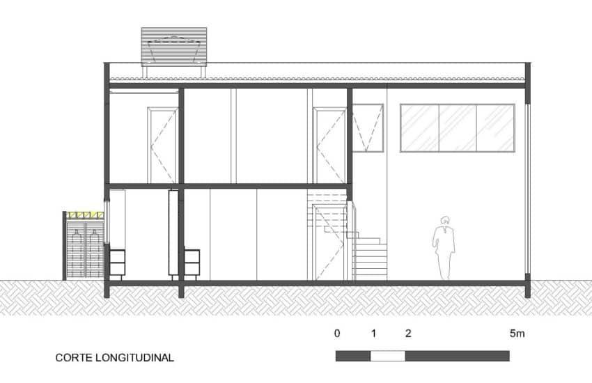 Cobogó House by Ney Lima (16)