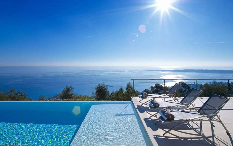 Contemporary Estate in Super Cannes (5)