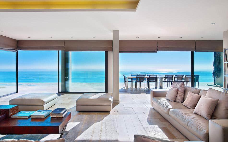 Contemporary Estate in Super Cannes (13)