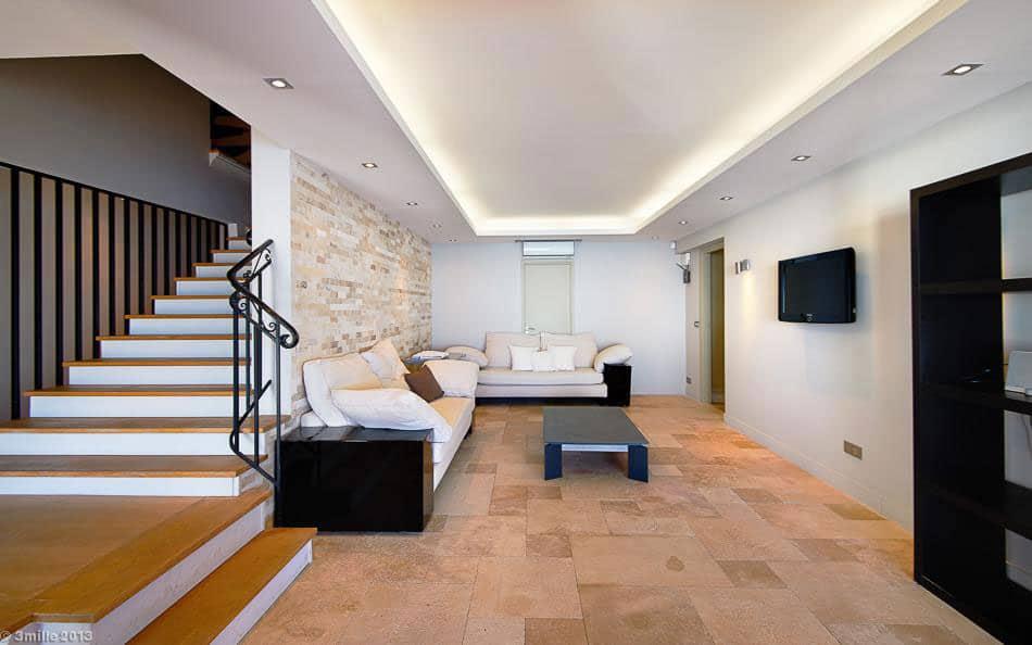 Contemporary Estate in Super Cannes (16)
