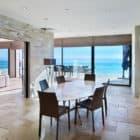 Contemporary Estate in Super Cannes (18)
