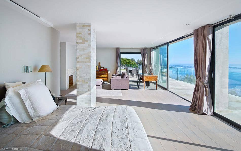Contemporary Estate in Super Cannes (20)