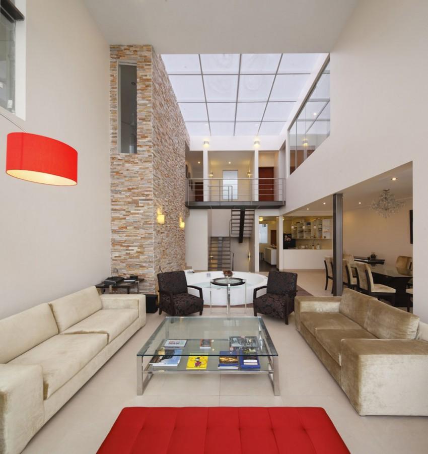 Cristal House by Gómez De La Torre & Guerrero (1)