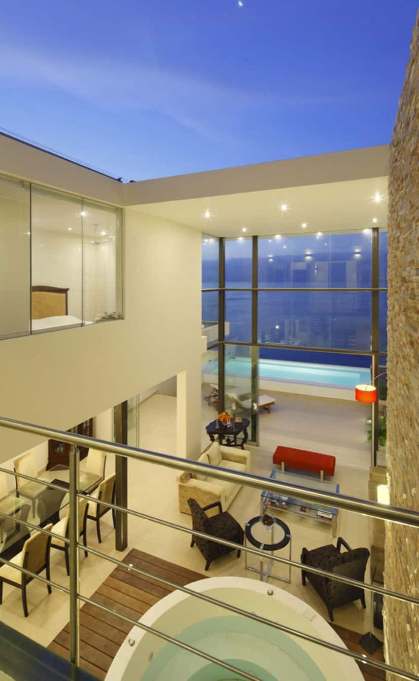 Cristal House by Gómez De La Torre & Guerrero (4)