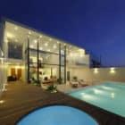 Cristal House by Gómez De La Torre & Guerrero (10)