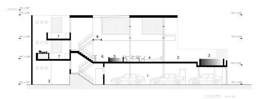 Cristal House by Gómez De La Torre & Guerrero (16)