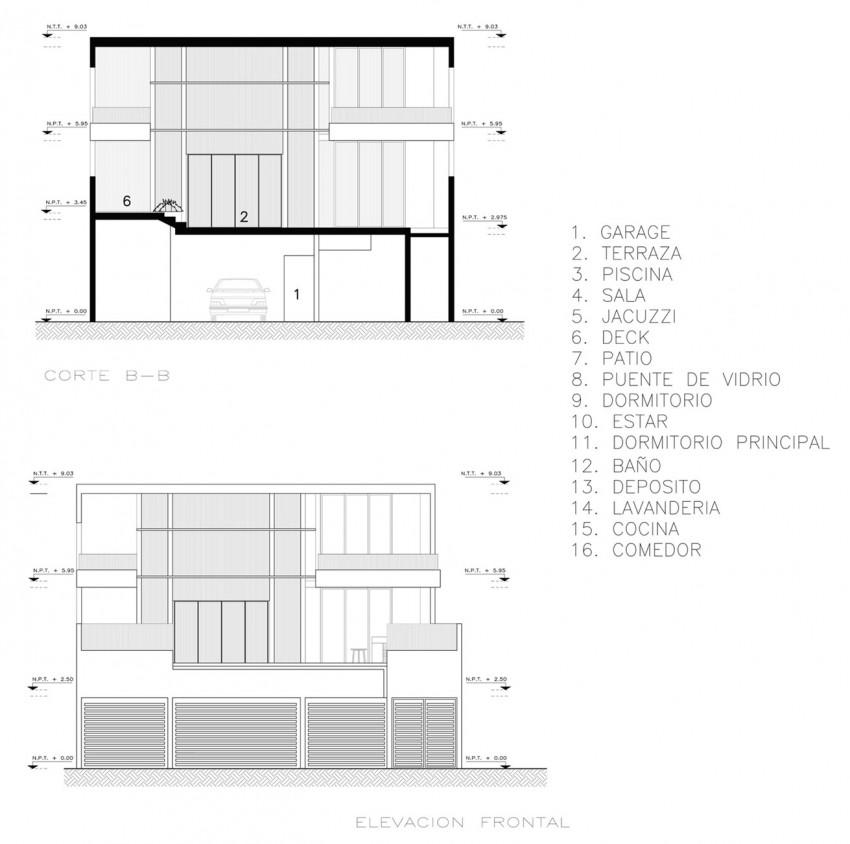 Cristal House by Gómez De La Torre & Guerrero (15)