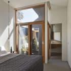 Cross Stitch House by FMD Architects (8)