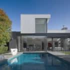 DMH Residence by Mim Design (1)