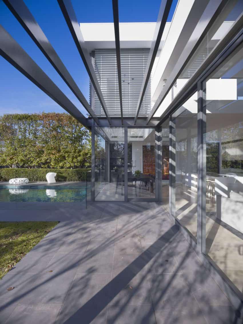 DMH Residence by Mim Design (2)