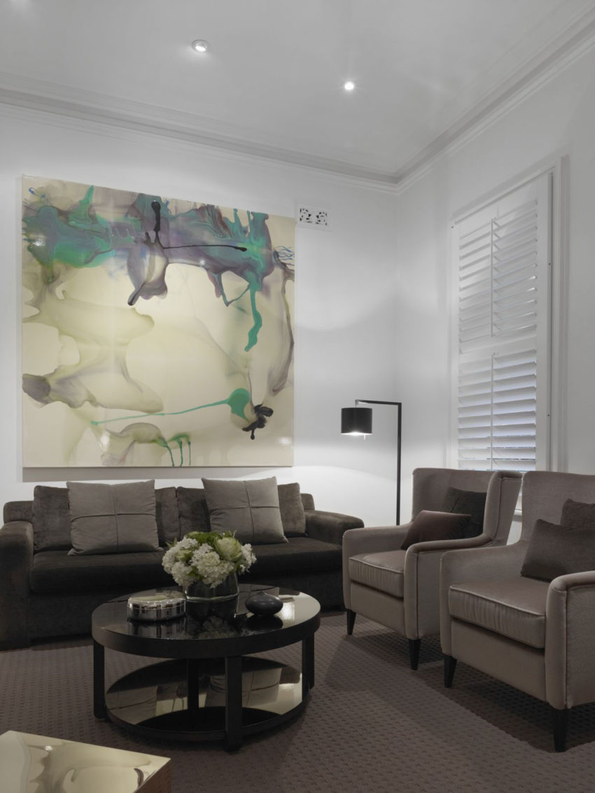 DMH Residence by Mim Design (4)