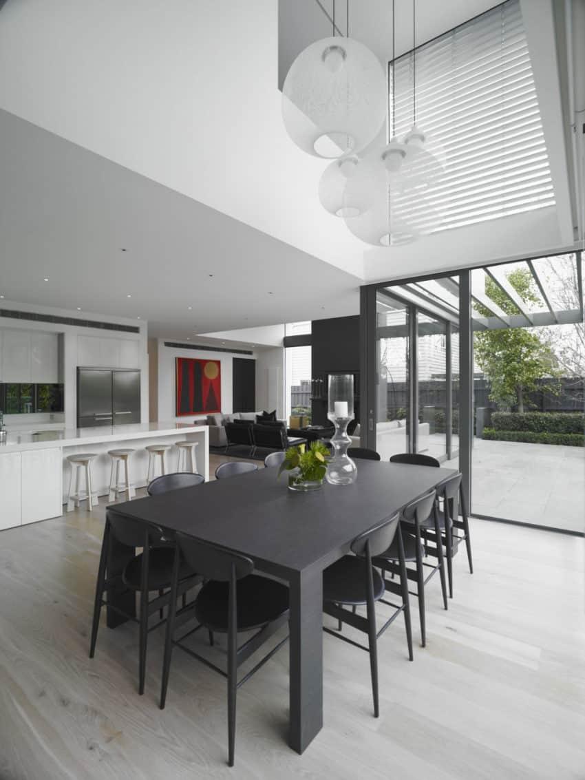 DMH Residence by Mim Design (7)