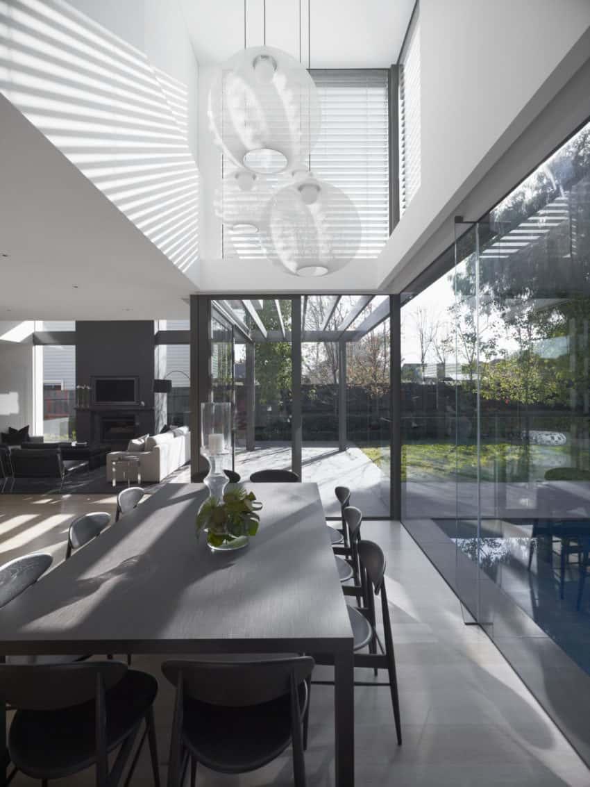 DMH Residence by Mim Design (8)