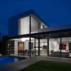 DMH Residence by Mim Design (12)