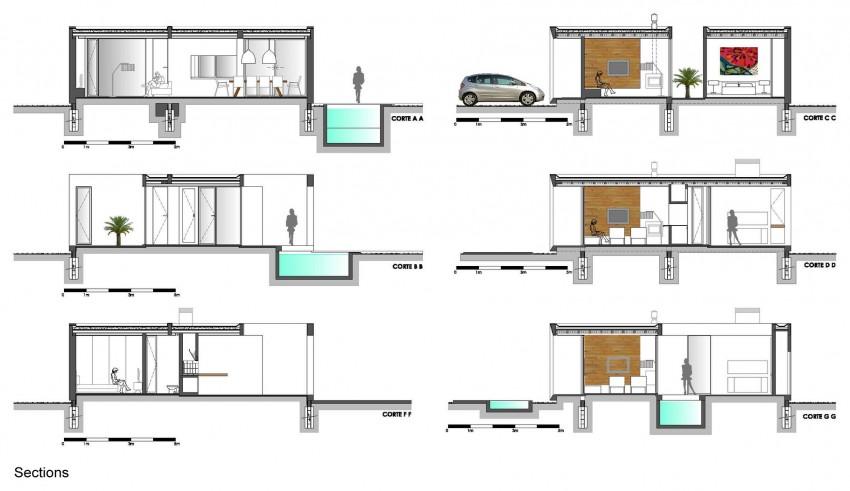 DT Puerto Roldán House by VismaraCorsi Arquitectos (4)